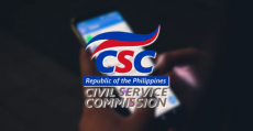 csc-expands-sexual-harassment-act