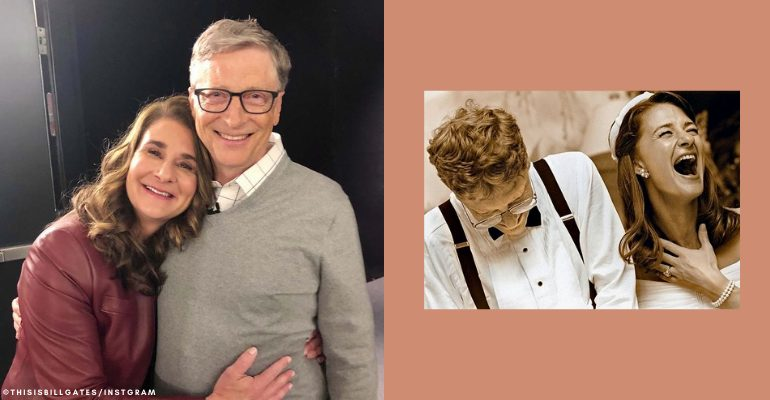 bill-gates-melinda-gates-get-divorce