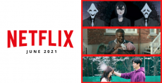 new-shows-on-netflix-june-2021