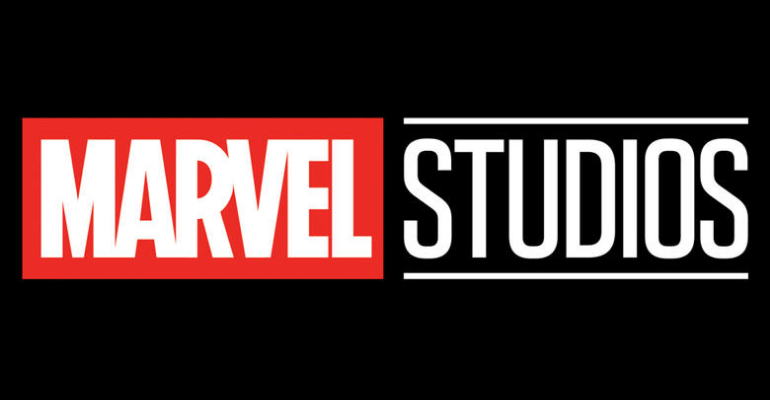 marvel-studios-phase-4-movies