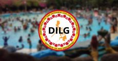 dilg-memorandum-reminding-barangay-officials-to-enforce-health-protocol