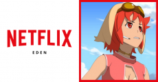 eden-first-netflix-japanese-anime-originals