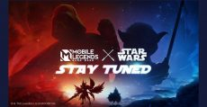 moonton-confirms-mobile-legends-star-wars--collab