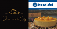 sme-featured-cheesecake-city-may-2021