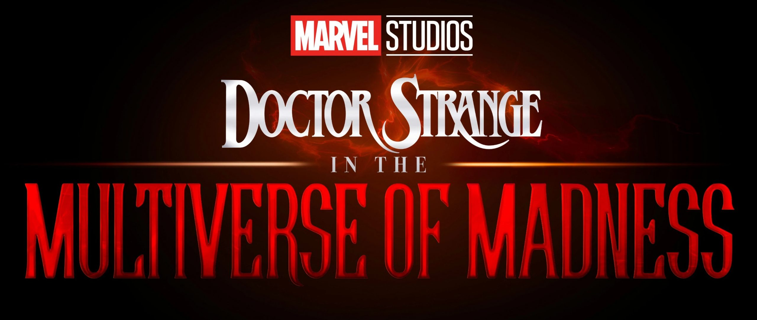 doctor-strange-in-the-multiverse