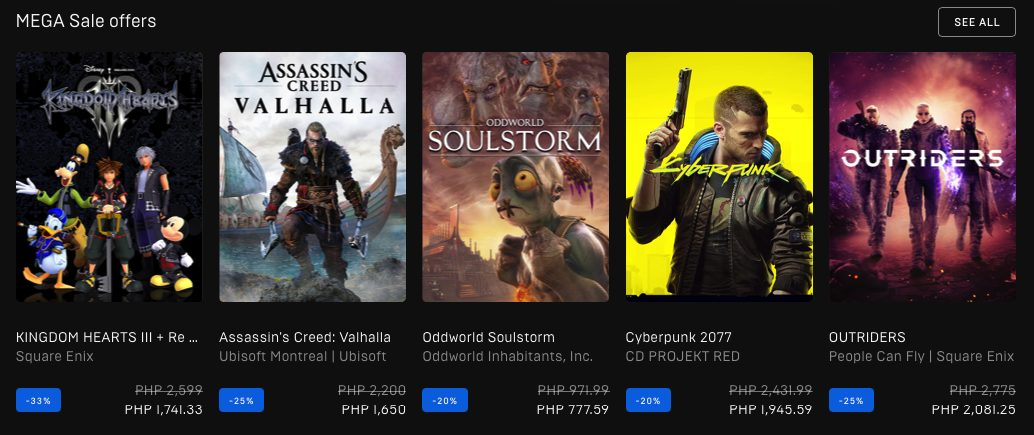 epic-games-discounted-games