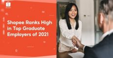 shopee-among-top-graphilippines-2021-list