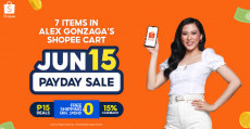alex-gonzaga-shares-cart-items-this-6.15-shopee-payday-sale