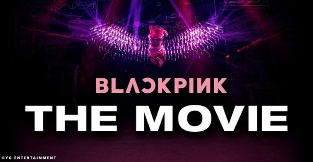 blackpink-5th-anniversary-the-movie-project