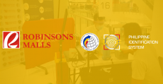 psa-robinsons-malls-step-2-registration-for-national-id