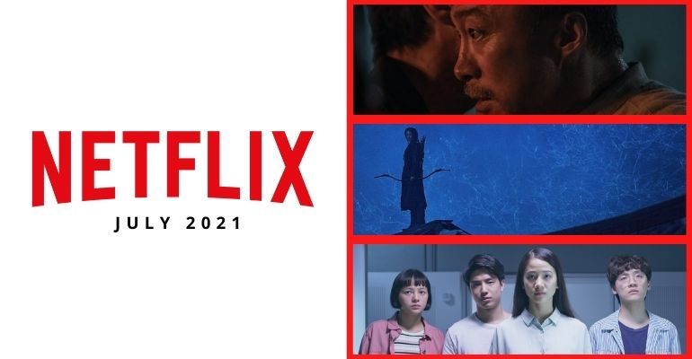 new-shows-on-netflix-july-2021