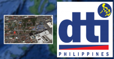 dti-10-temporarily-closes-for-disinfection