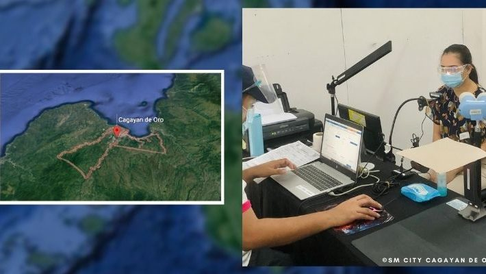 cagayan-de-or-philsys-step-2-registration-national-id