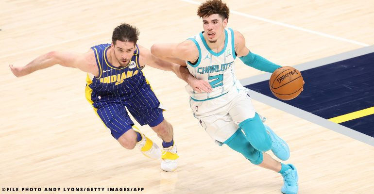 LaMelo-Ball-NBA-Rookie-of-the-Year-2020-2021