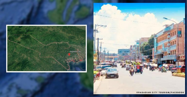 basic-travel-requirements-for-pagadian-city