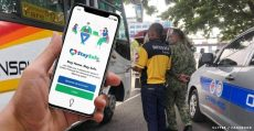 ltfrb-now-mandates-all-puv-to-use-staysafe-contact-tracing-app
