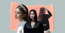 most-folowed-filipina-celebrities-in-the-philippines-2021