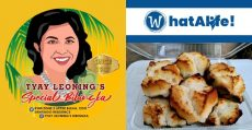 sme-featured-tyay-leoning-special-bibingka-july-2021