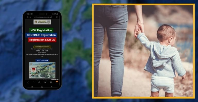 how-to-register-online-for-solo-parent-id-in-cagayan-de-oro-city