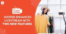 shopee-enhances-livestream-with-two-new-features-8-8-mega-flash-sale