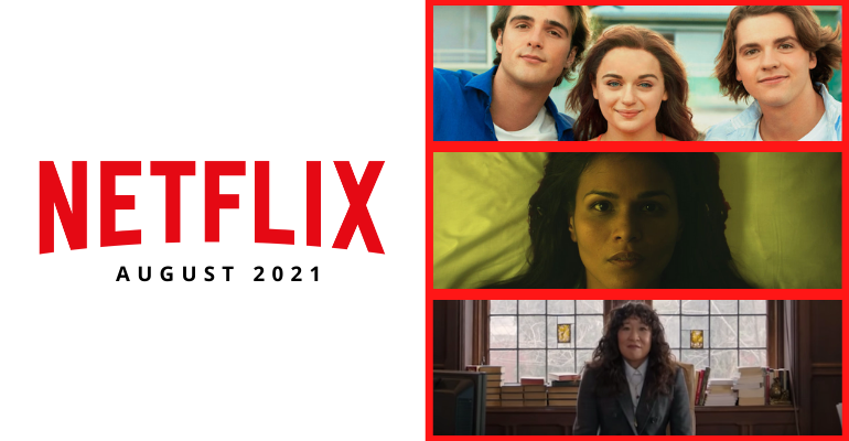 new-shows-on-netflix-august-2021