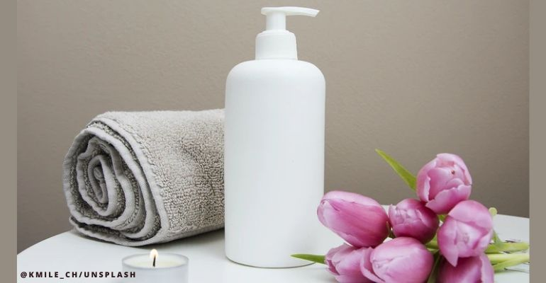 Best-Midyear-Top-Trending-Buys-Products-June-July-2021