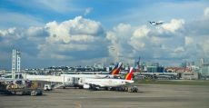 philippines-extends-travel-ban-on-india-six-more-coutries-amid-covid-19-until-july-31