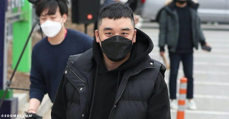 seungri-faces-nine-charges-from-the-military-prosecution