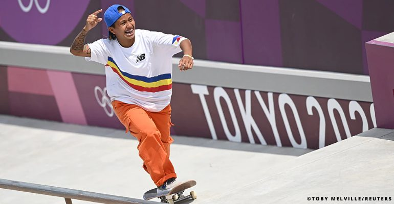 margielyn-didal-finishes-7th-in-womens-skateboarding-2021