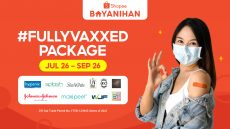 shopee-offers-users-fullyvaxxed-package-to-encourage-filipinos-to-get-vaccinated