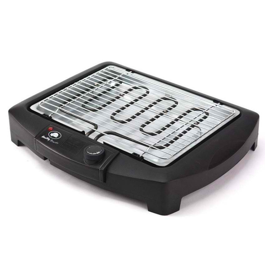 electric-grill