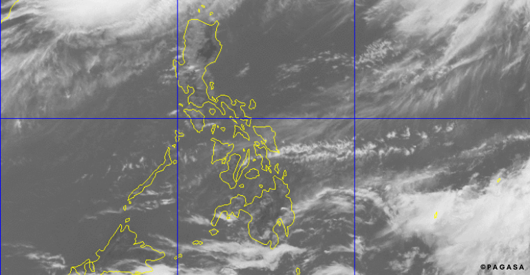 pagaasa-weather-forecast-august-6-2021