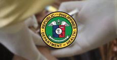 doh-condemns-false-information-on-covid-19-vaccines