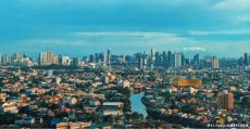 basic-travel-requirements-for-travelers-to-metro-manila-2021