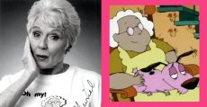 voice-actress-thea-white-passes-away-at-age-81