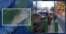 cars-in-cebu-queueing-outside-hospitals-for-oxygen