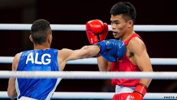 carlo-paalam-road-to-olympic-medal-in-tokyo-olympics-2020