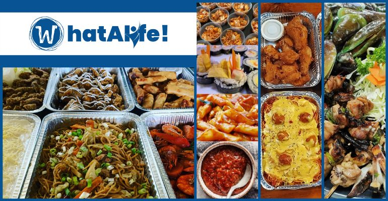 sme-featured-sme-catering-services-cdo-august-2021