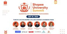 second-edition-of-shopee-univeristy-summit-september-18-2021