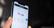 us-aiming-new-lawsuit-at-google-over-ads-report