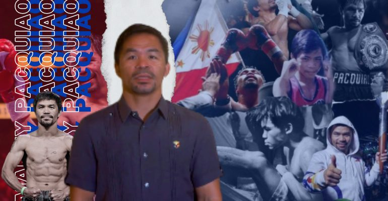 manny-pacquiao-retires-from-boxing-as-he-bid-for-ph-presidency