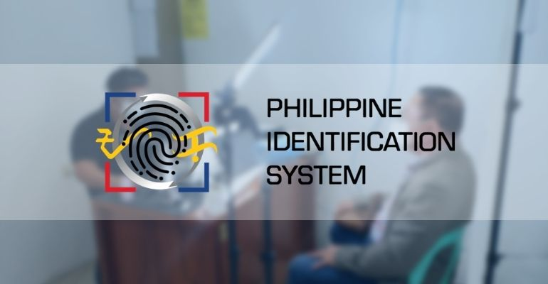 philsys-national-id-step-book-an-appointment