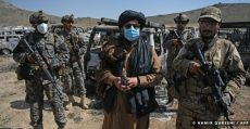 afghanistan-conflict-taliban-09072021