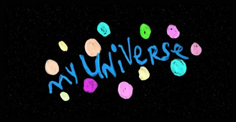 listen-bts-coldplay-collaboration-single-my-universe