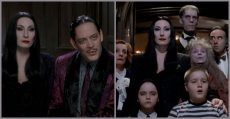 addams-family-30th-anniversary-4k-release