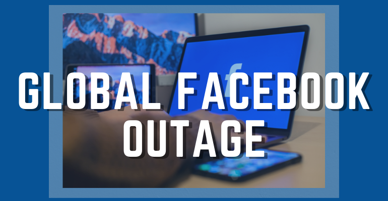 facebook-outage-october-5-2021