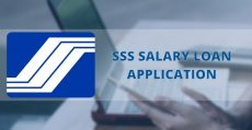 how-to-apply-for-sss-salary-loan-2021