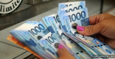 dole-to-set-proportionate-computation-for-13th-month-pay