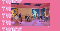 twice-performs-second-english-song-candy
