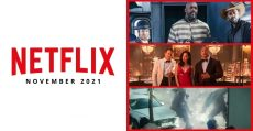 netflix-philippines-shows-coming-in-november-2021